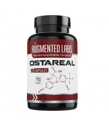 AUGMENTED LABS OSTAREAL...