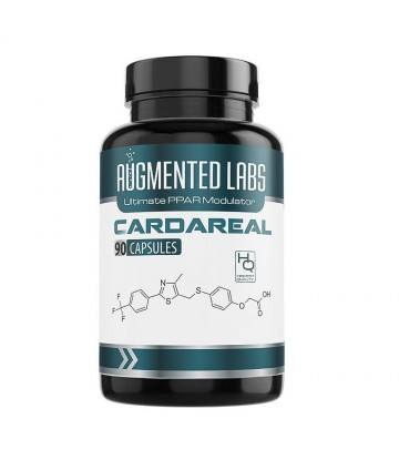 AUGMENTED LABS CARDAREAL...